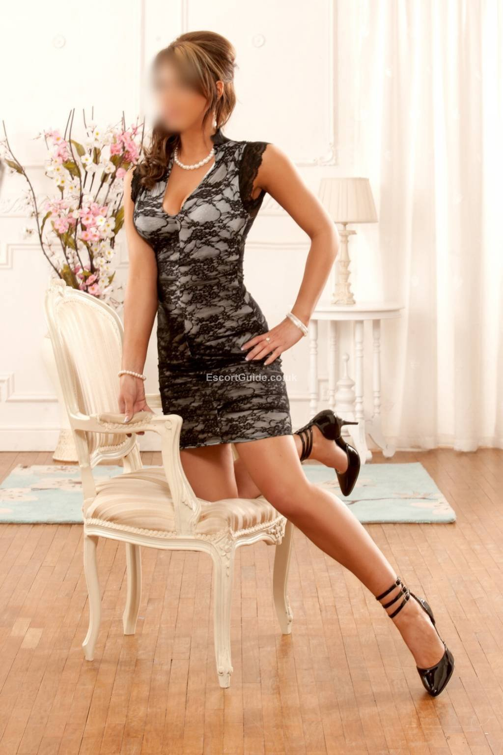 man vip escorts northampton