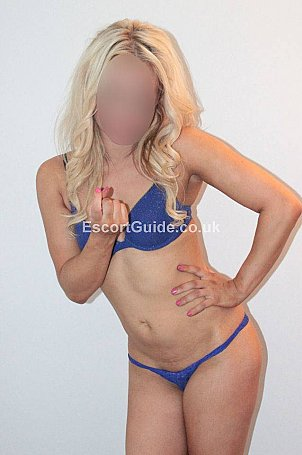 become an escort female escorts