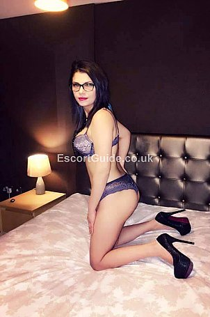 sensual massage st albans indian girl escort service